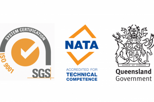 Successful Start to 2015 for Office Accreditation and Certification