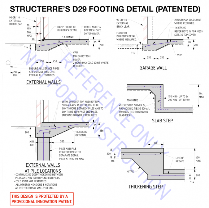 D29-FOOTING-(PATENTED)_675_670