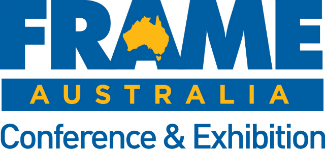 Structerre Participated in Frame Australia 2015 Conference