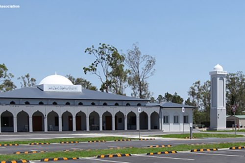 Mosque_CR_Low_Res_675_267