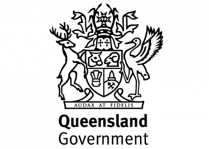 Brisbane Team Prequalifies to Work for Queensland Government