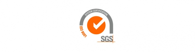 ISO 9001 Certification Achieved for our Perth Office