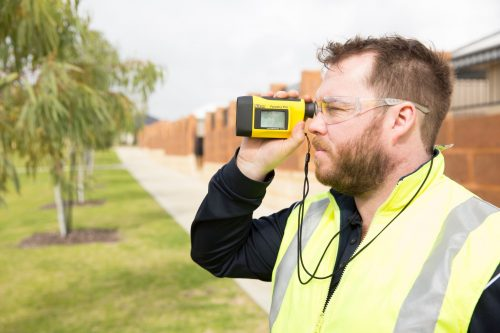 Building Surveying & Certification