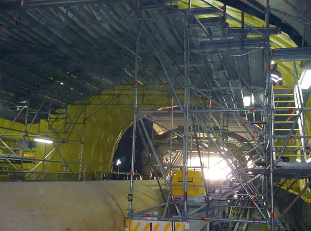 airport_link_scaffolding_675_500