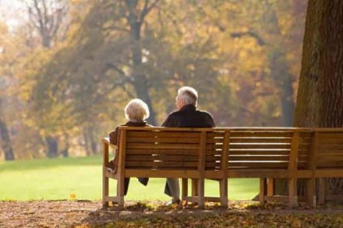 Growth in Retirement Living Accommodation Anticipated