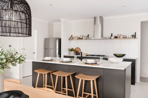 Odelle – Homebuyers Centre WA
